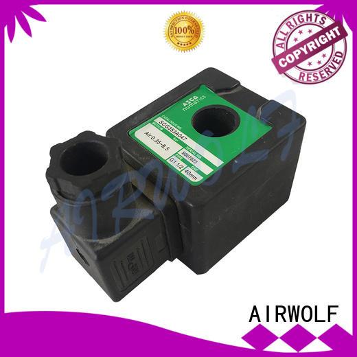 black pulse pump diaphragm valve repair kit inch AIRWOLF