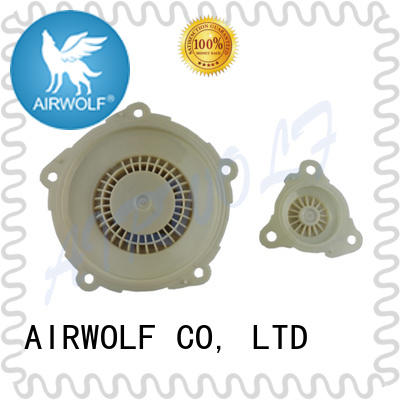 kit collect valve diaphragm valve repair kit AIRWOLF