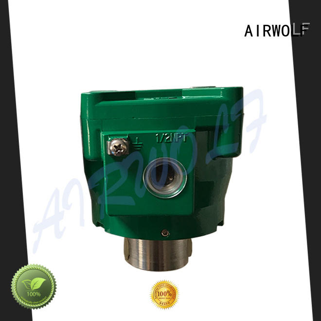 high-quality single solenoid valve single pilot water pipe