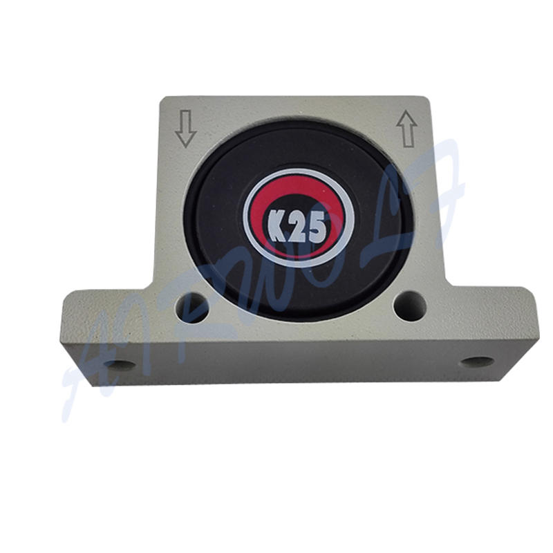 AIRWOLF hot-sale pneumatic vibrator impact for customization-1