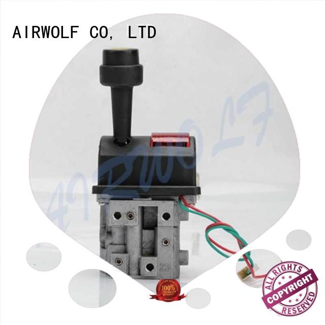 single hydraulic tipping valve ask now mechanical force