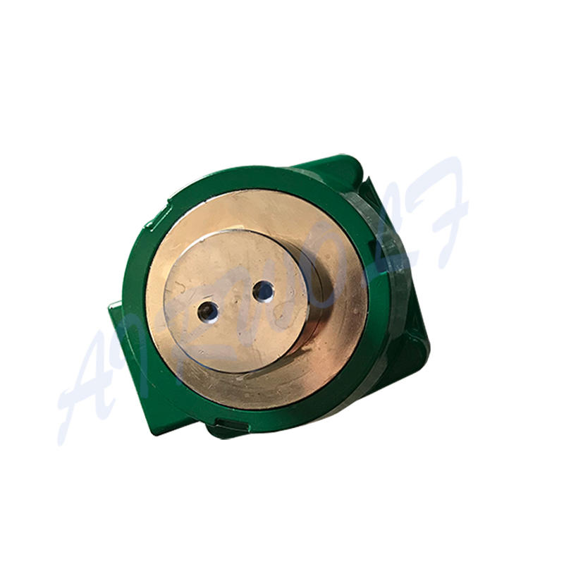 high-quality single solenoid valve single pilot water pipe-3