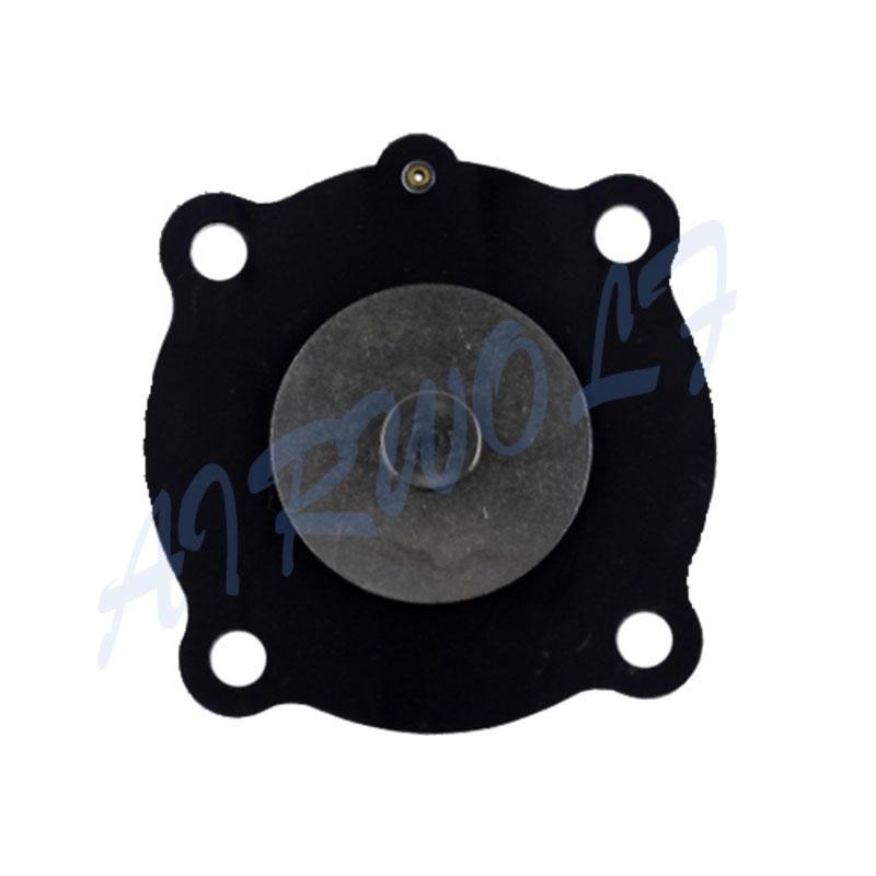 stainless steel solenoid valve repair kit hot-sale valve construction -2