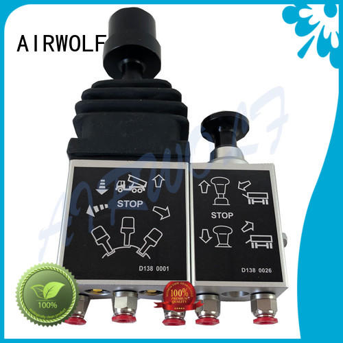 excellent quality tipping valve mechanical ask now for tap