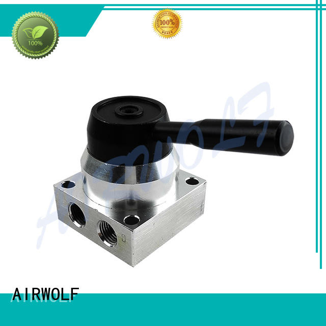 black pneumatic manual valves cheapest price control at discount