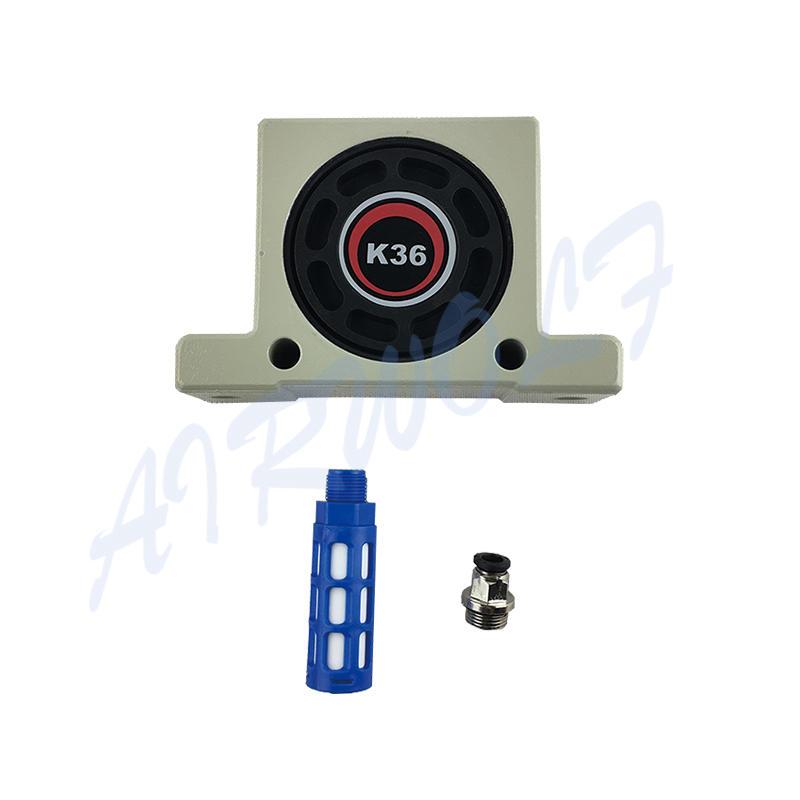 AIRWOLF hot-sale pneumatic vibrator impact for customization-3