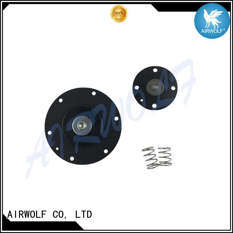 turbo solenoid valve repair kit hot-sale white metallurgy industry