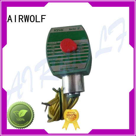 on-sale pneumatic solenoid valve magnetic direction system