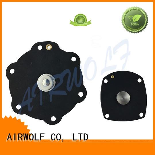 korea goyen diaphragm valve repair kit bush electronics industry AIRWOLF
