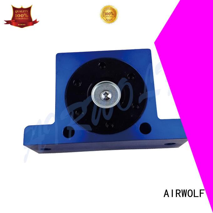 hot-sale pneumatic vibration equipment alloy black at sale