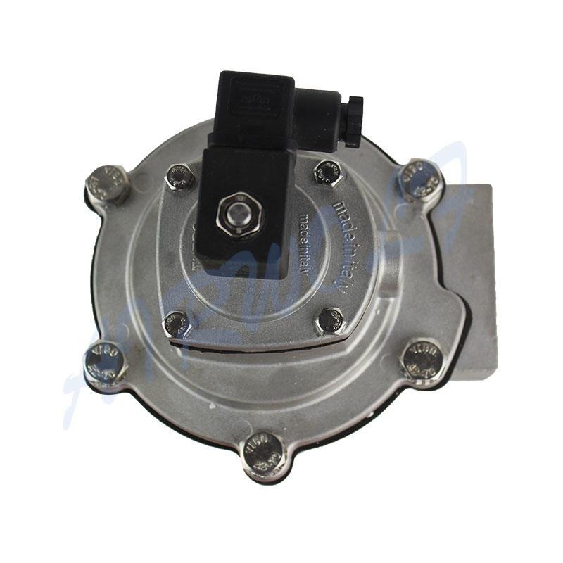 AIRWOLF norgren series pulse flow valve wholesale-3