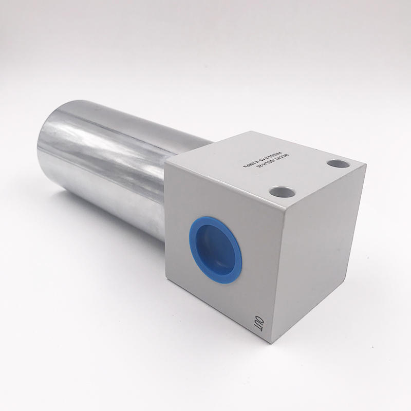 AIRWOLF custom pneumatic push button valve lock bulk production-3