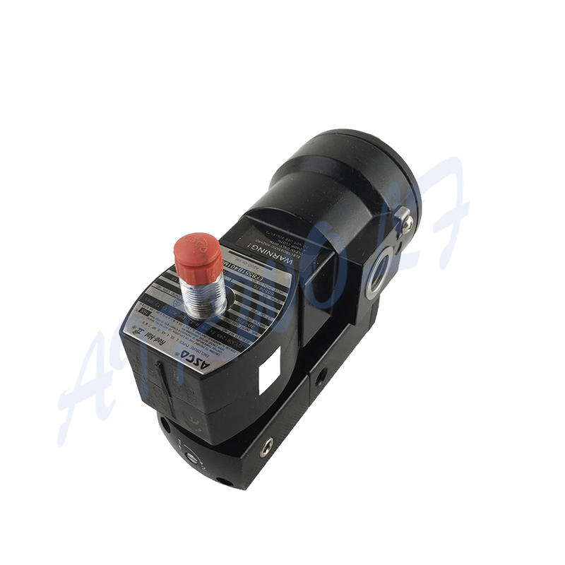 single solenoid valve on-sale body liquid pipe-1