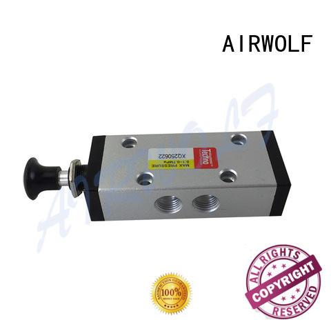 convenient pneumatic manual valves cheapest price mushroom wholesale