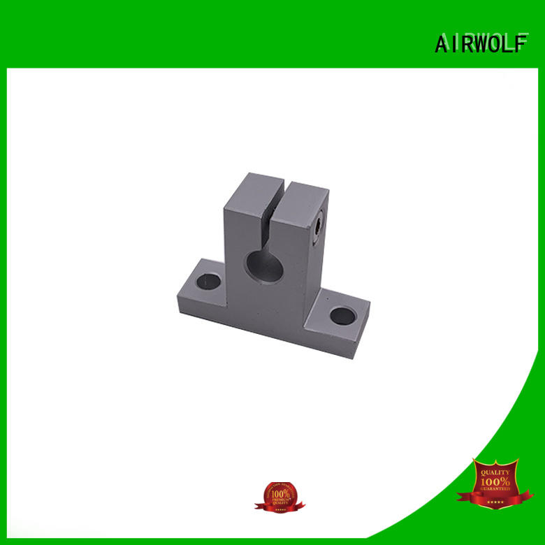 professtional sliding bearing low-cost at sale AIRWOLF