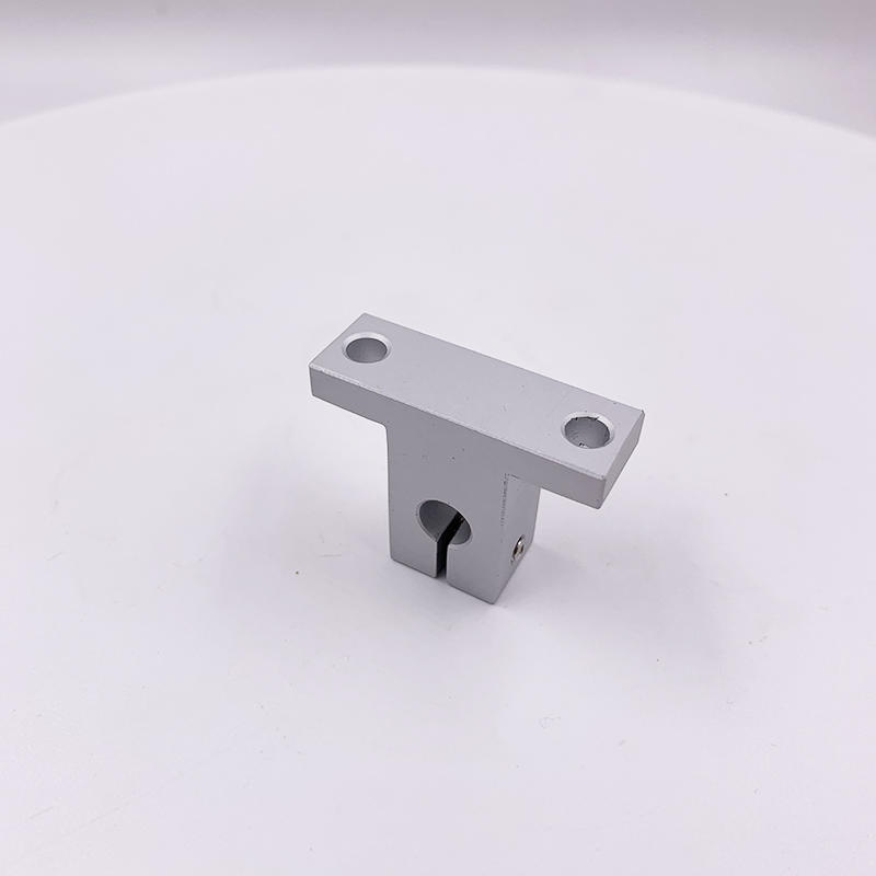 ODM linear slide bearing custom factory price for sale-3