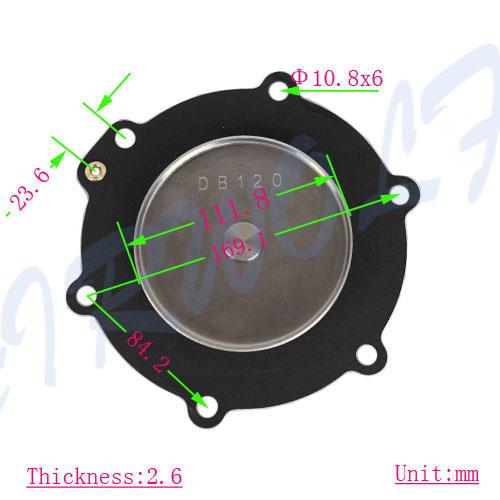 turbo diaphragm valve repair kit on-sale valves treatment-3