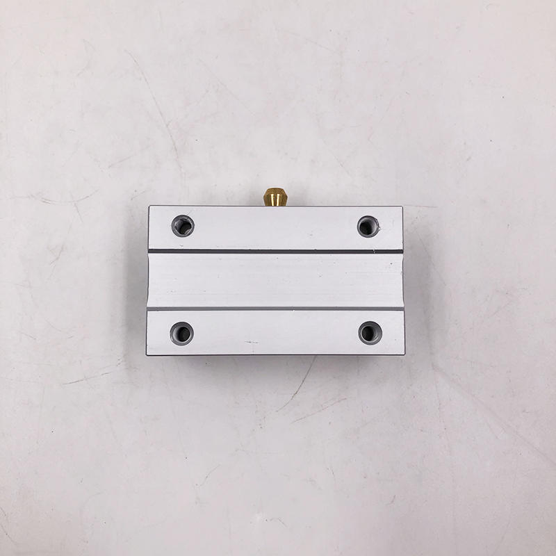 AIRWOLF top brand linear motion bearing hot-sale for sale-3