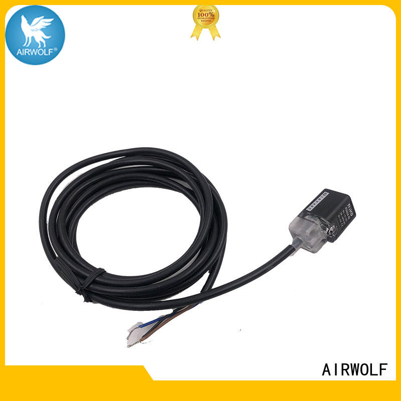 best price high pressure transducer top-selling for wholesale