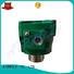 wholesale single solenoid valve hot-sale spool water pipe