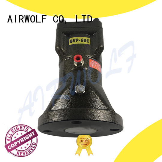 high quality pneumatic vibration vibrator cushioned for wholesale