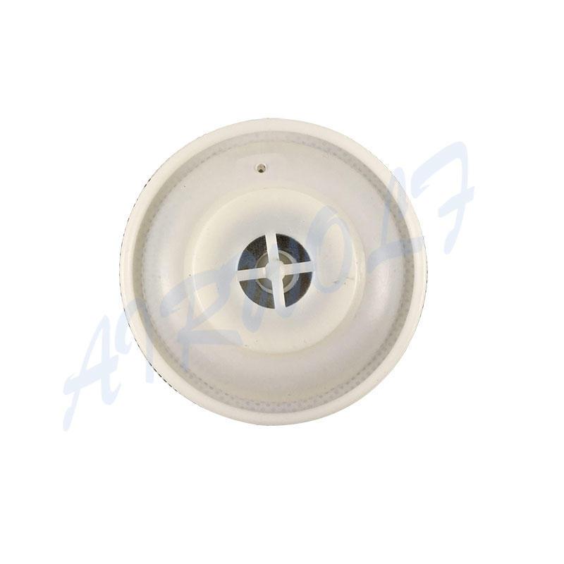 integral solenoid valve repair kit hot-sale media foundry  industry-2