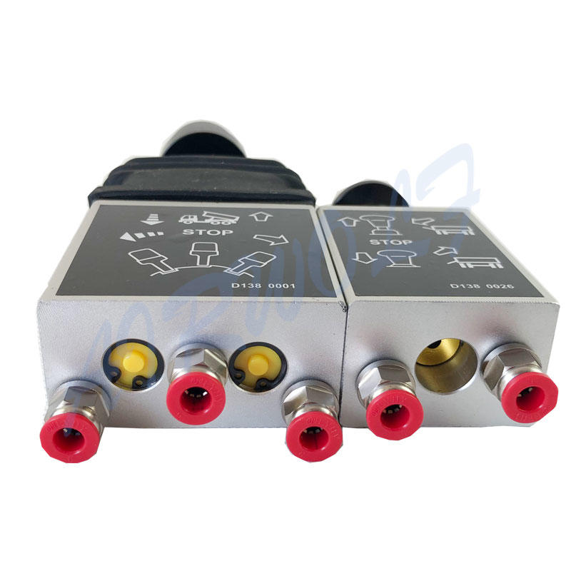 excellent quality tipping valve mechanical ask now for tap-2