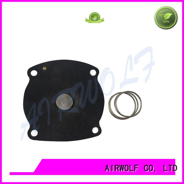 VNP608 VEM608 VNP708 VEM708 1 inch pulse valve diaphragm repair kits DB18M