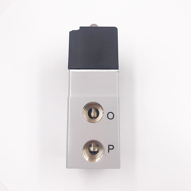 pneumatic solenoid valve hot-sale spool direction system-3