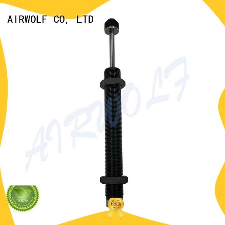 airtac pneumatic cylinder magnetically for wholesale