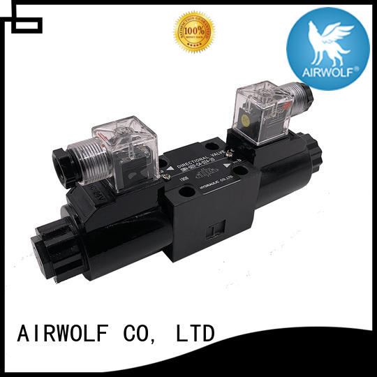 hydraulic directional control valve cheap free delivery for water opening