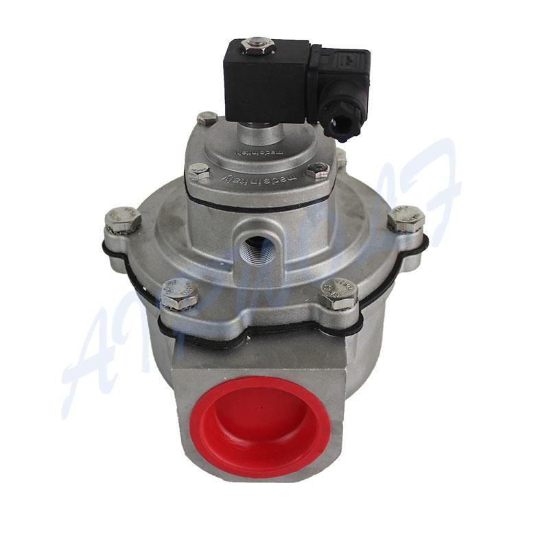 AIRWOLF norgren series pulse flow valve wholesale-1