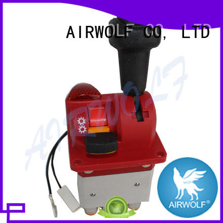 AIRWOLF affordable tipping valve ask now for tap