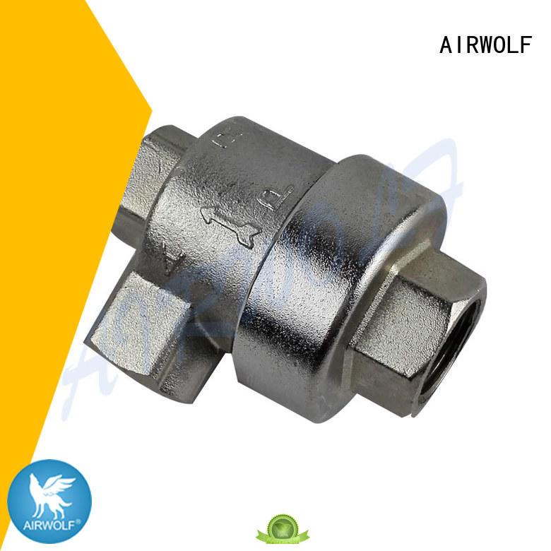 excellent quality dump truck control valve for wholesale for faucet