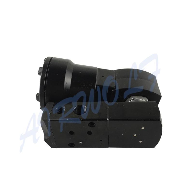 single solenoid valve on-sale body liquid pipe-3