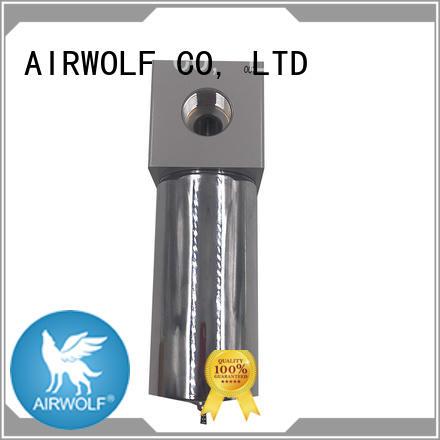black pneumatic manual control valvecheapest price button wholesale