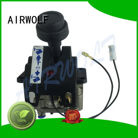 affordable dump truck control valve well-chosen ask now mechanical force