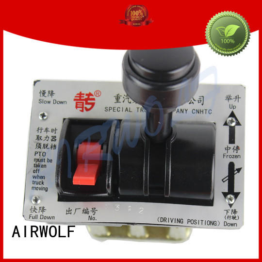 affordable tipping valve best-design contact now water meter