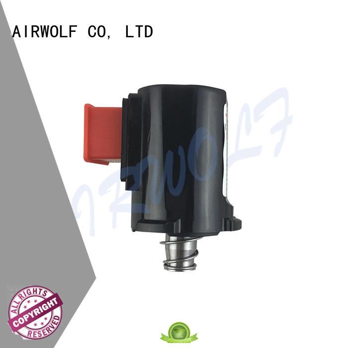 bb ac solenoid coil fit enclosures