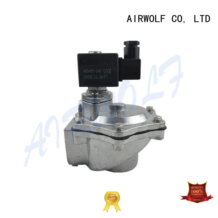 control valved pulse jet engine norgren series wholesale at sale
