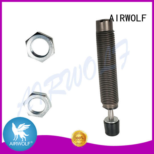 controller pneumatic air cylinders regulator at discount AIRWOLF