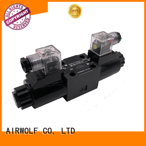 hydraulic check valve wholesale free delivery for gas opening