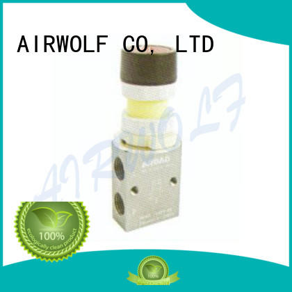 cheapest price pneumatic manual control valve switching bulk production