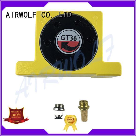 bvp pneumatic vibration equipment impact for wholesale