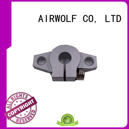 AIRWOLF wholesale linear bearings cheap factory price at discount