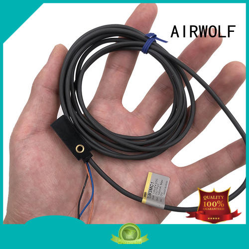 AIRWOLF magnetic field sensor hot-sale fast delivery