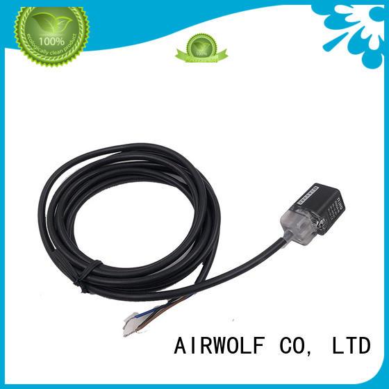 AIRWOLF magnetic sensor hot-sale for wholesale