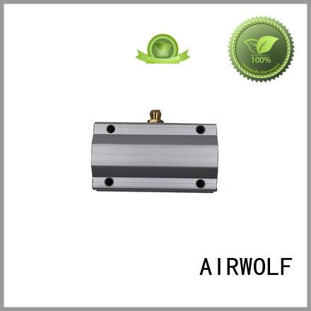 AIRWOLF OBM linear bearings cheap custom at discount