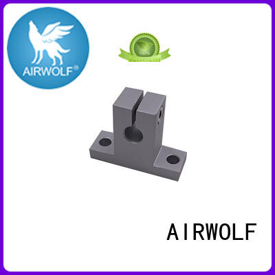 AIRWOLF OEM linear guide bearing factory price at sale
